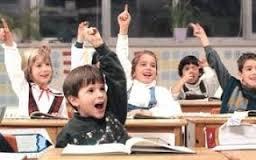 Sınıf Yönetimine Sertifikalı Eğitim Desteği