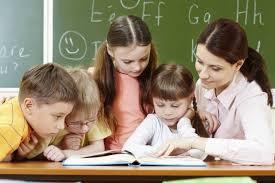Sınıf Yönetiminde Uzaktan Eğitim Çağı