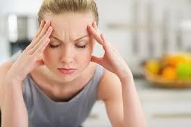 Stres Yönetimi Hakkında Merak Edilenler