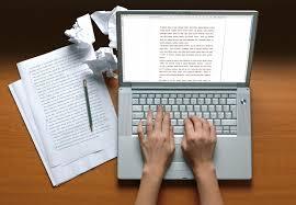 Senaryo Yazarlığı Belgesi